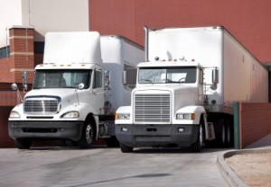 Baltimore-Trucking-Company