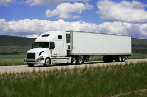 Taking the time to plan your long haul trip before leaving is crucial for all truck drivers.