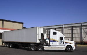 Have your ever wondered why semi-trucks use diesel? We have the answers.
