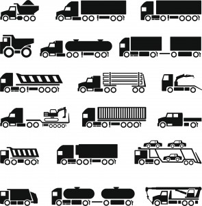 Contact us today for all of your freight shipment needs or call us at