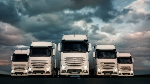 New truck drivers should be prepared to face these tough challenges.
