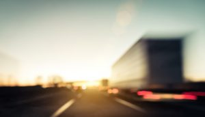 Learn how truck drivers can stay safe during the summer months.