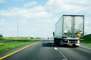 Learn how truck drivers can protect their cargo and avoid theft while on the road.