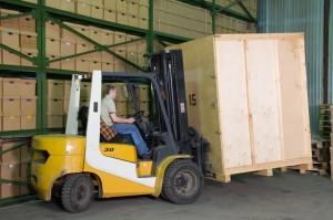 trucking-company