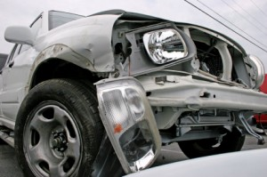 Common Causes for Trucking Accidents