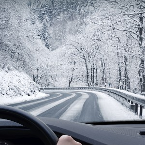 Check out these tips for driving in dangerous weather conditions this winter.