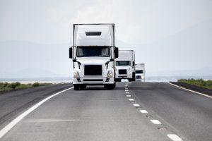 4 Amazing Ways To Find Flatbed Loads Evan Transportation