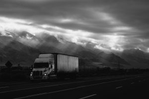 Check out these four essential mountain driving tips that all truckers should know.