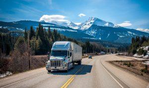 Make Your Trucking Sleeper Cab Feel Like Home