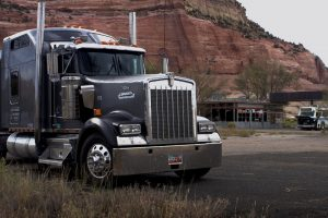 Understanding Off-Duty Truck Driving