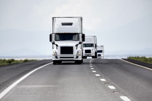 How to Hire a Reliable Trucking Service
