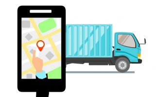 4 Ways Telematics Help Trucking Companies