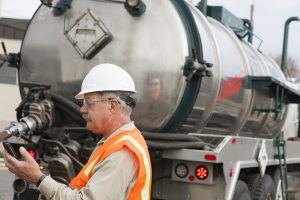 3 Things to Keep In Mind During Delivery of Hazardous Materials