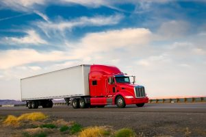 Prepare for Summertime Trucking With These Tips