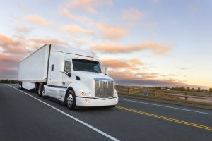Tips on Semi Truck Tire Maintenance and Care