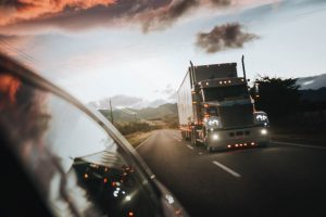 These Simple Steps Can Help Truck Drivers Avoid an Accident