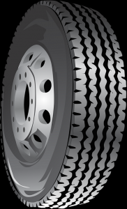 How to Buy Commercial Semi-Truck Tires