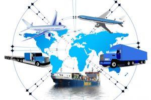 evan transportation logistics