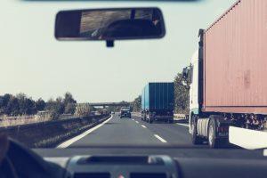 evan transportation transportation services
