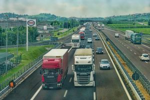 Trucking Tips To Follow For Beginners Evans Transportation